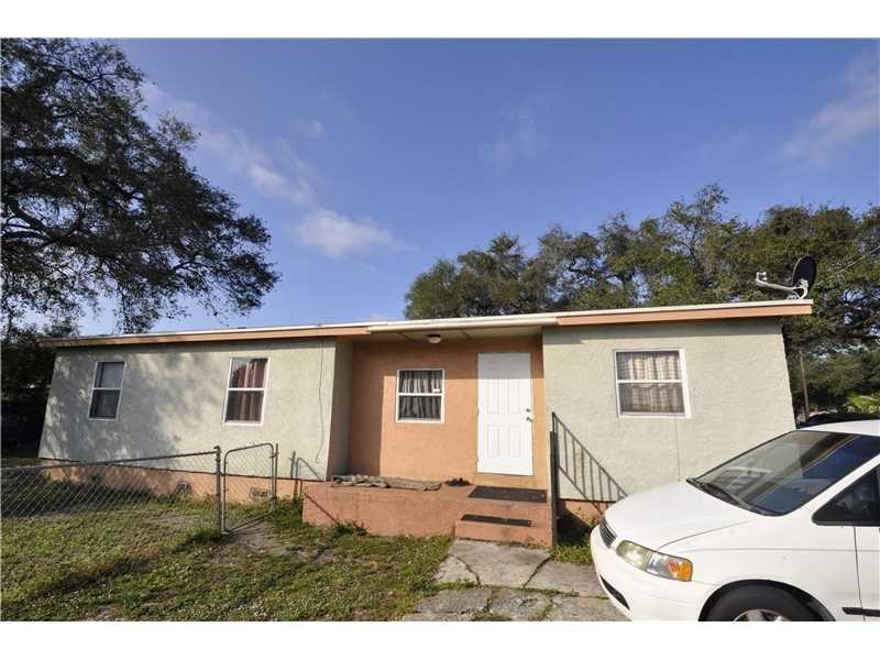 2110 NW 154TH ST, MIAMI GARDENS, FL 33054 - IRG Corporation