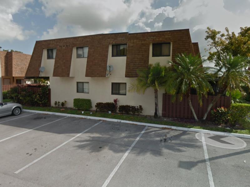 222 SAN REMO BLVD, NORTH LAUDERDALE, FL 33068 - IRG Corporation