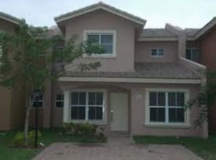 941 SW 6 CT, FLORIDA CITY, FL. 33034 - IRG Corporation