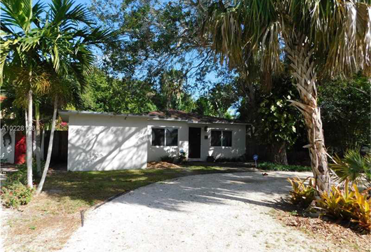 1404 NW 7TH AVE, FORT LAUDERDALE, FL 33311 - IRG Corporation