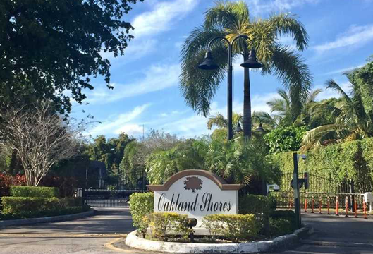3105 OAKLAND SHORES DR APT J205, OAKLAND PARK, FL 33309 - IRG Corporation