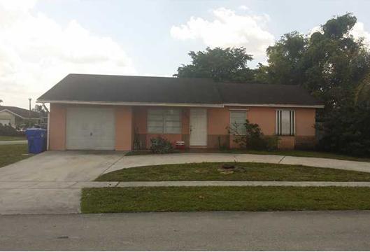 8200 SW 10TH ST, NORTH LAUDERDALE, FL 33068 - IRG Corporation