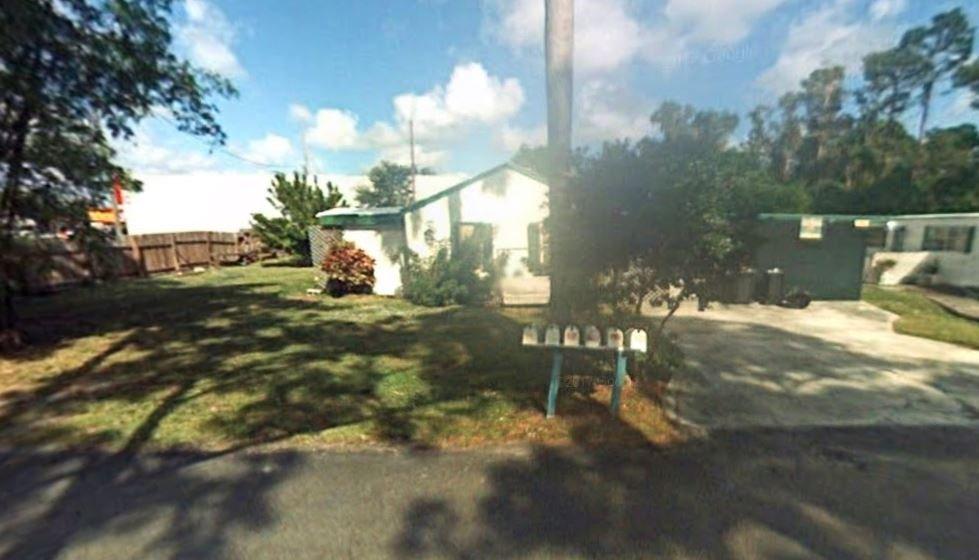 4445 BOATMAN ST LAKE WORTH FL, 33461 - IRG Corporation