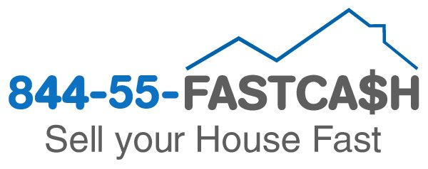 Sell your house fast - IRGCorporation