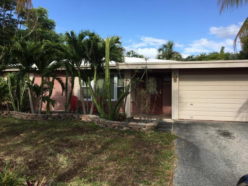 2809 NW 7TH AVENUE, WILTON MANORS, FL 33311 - IRG Corporation