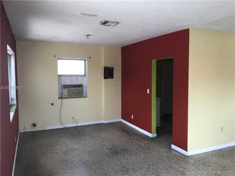 1700 NW 3RD ST, MIAMI, FL 33125 - IRG Corporation