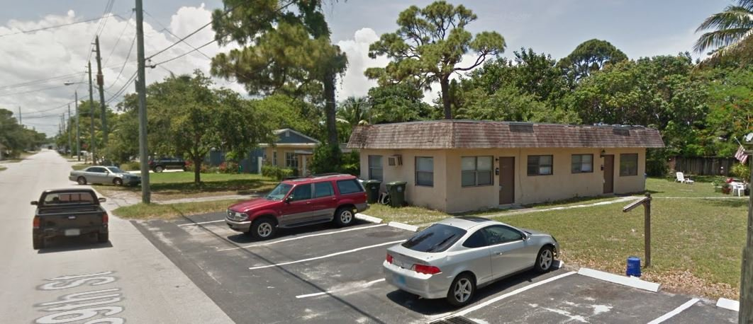 873 - 875 NE 39TH ST, OAKLAND PARK, FL 33334 - IRG Corporation