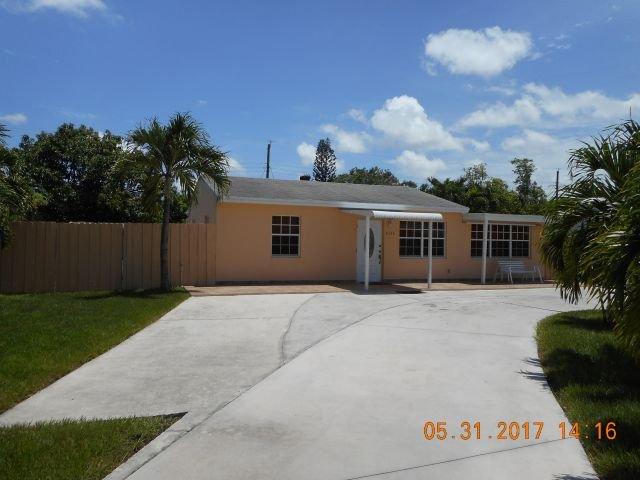 6218 FUNSTON ST, HOLLYWOOD, FL 33023 - IRG Corporation