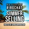 Summer selling!