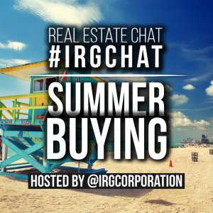 Summer Buying - IRGChat