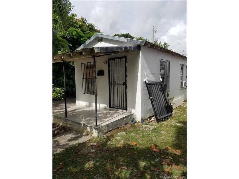 616 SW 8TH AVE, HOMESTEAD, FL 33030 - IRG Corporation