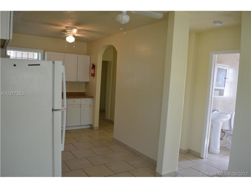 207 SW 4TH ST, DEERFIELD BEACH, FL 33441 - IRG Corporation