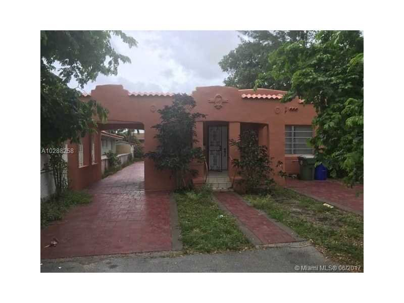 319 NW 23RD PL, MIAMI, FL 33125  - IRG Corporation