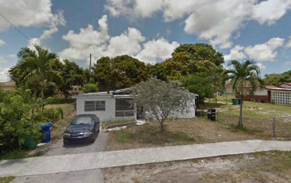 2799 NW 15TH ST,FORT LAUDERDALE, FL, 33311 - IRG Corporation