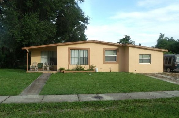 551 NW 33RD AVE, LAUDERHILL, FL 33311 - IRG Corporation