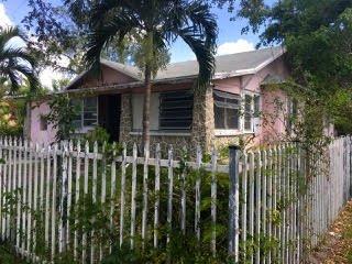 555 NW 40TH ST MIAMI, FLORIDA, 33127 - IRG Corporation