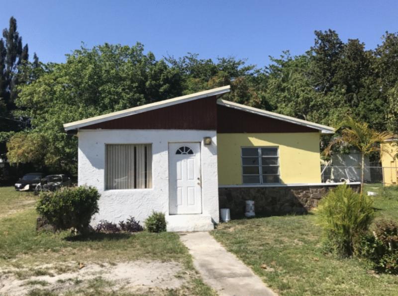 10081 W JESSAMINE ST, MIAMI, FL 33157 - IRG Corporation