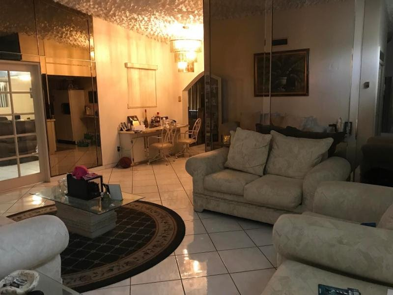 2110 NW 185TH TERRACE MIAMI GARDENS FL 33056 - IRG Corporation