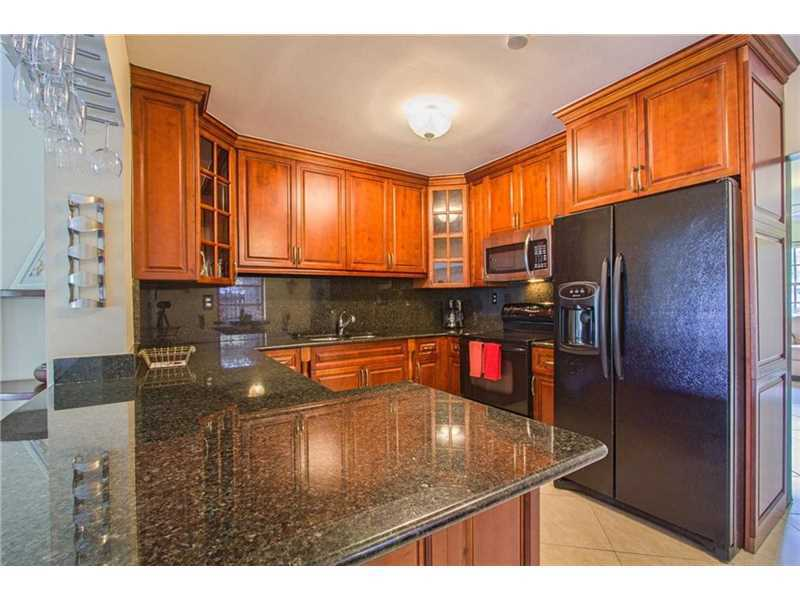 1419 DEWEY ST HOLLYWOOD, FLORIDA, 33020 - IRG Corporation