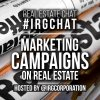 Marketing Campaigns on Real Estate!