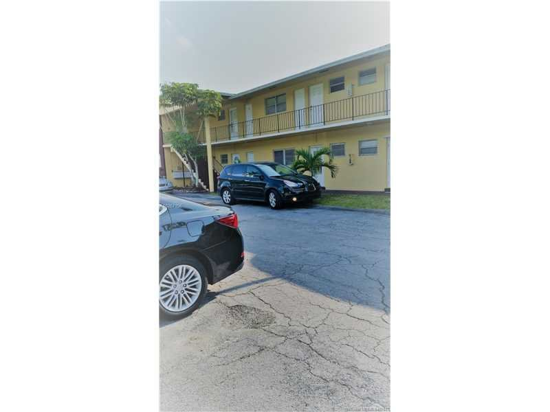 20500 NW 7TH AVE APT 8, MIAMI GARDENS, FL 33169 - IRG Corporation