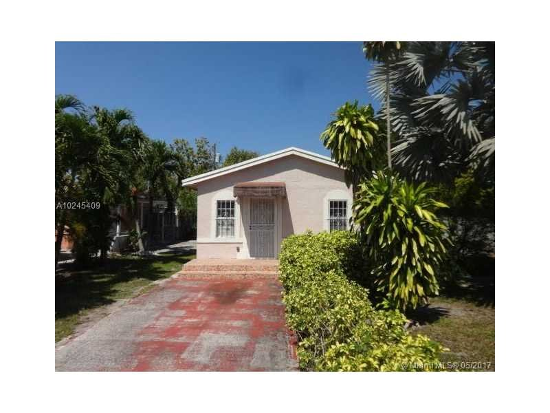 1485 NW 113TH TER, MIAMI, FL 33167 - IRG Corporation
