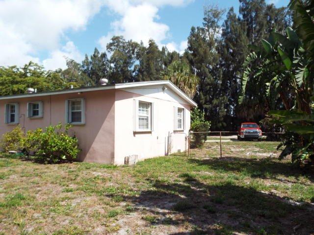 2684 CHEROKEE RDWEST PALM BEACH, FL 33406 - IRG Corporation