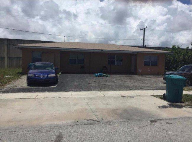 1641 5TH ST NW, BOYNTON BEACH, FL 33435 - IRG Corporation