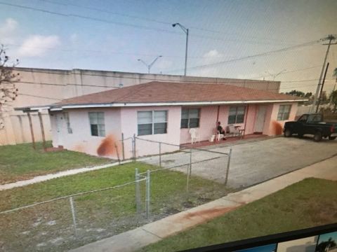 1691 5TH ST NW, BOYNTON BEACH, FL 33435 - IRG Corporation