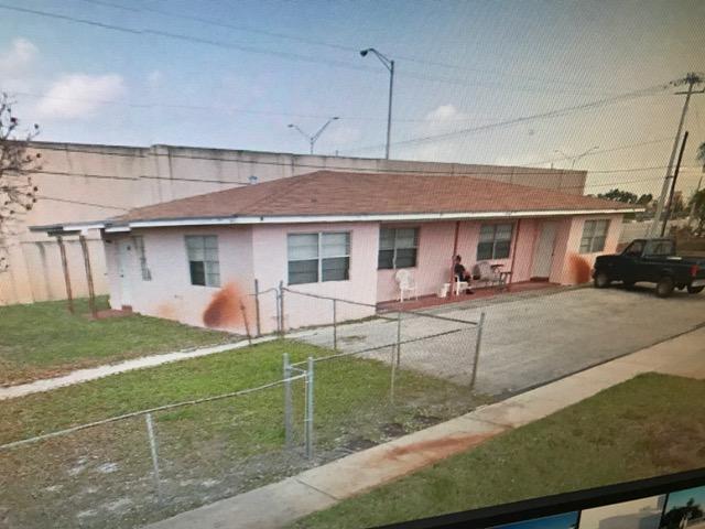1691 5TH ST NW, BOYNTON BEACH, FL 33435 - IRG Corporation