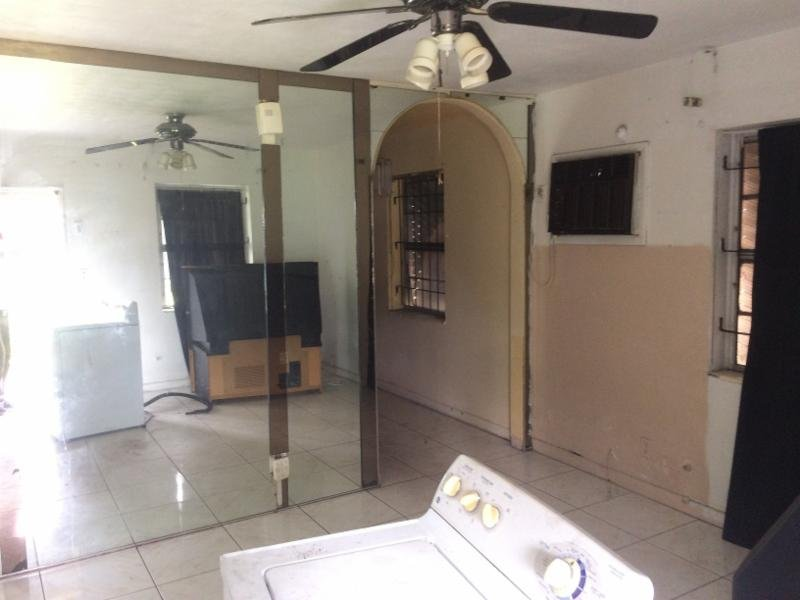 421 NW 14 WAY., FT. LAUDERDALE FL 33311 - IRG Corporation