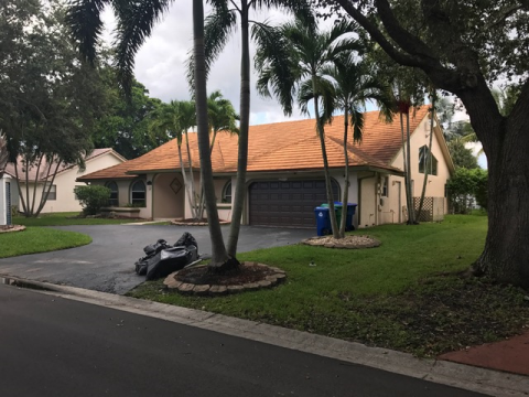 4915 NW 85TH RD, CORAL SPRINGS, FL 33067 - IRG Corporation