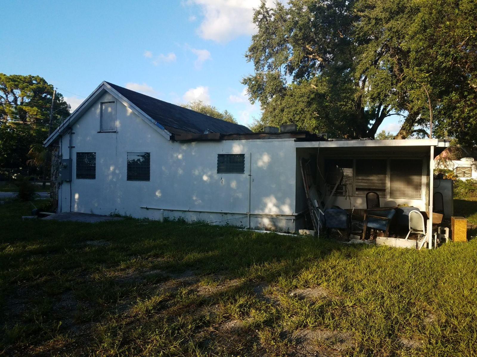 3196 NW 168TH TER, MIAMI GARDENS, FL 33056 - IRG Corporation