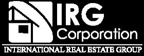 IRG Corporation