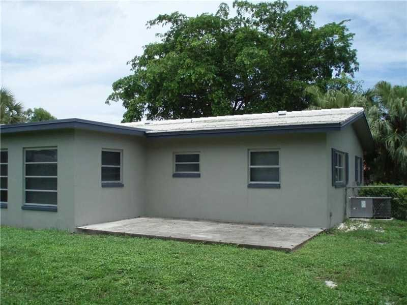 3870 NW 78TH TER, CORAL SPRINGS, FL 33065 - IRG Corporation