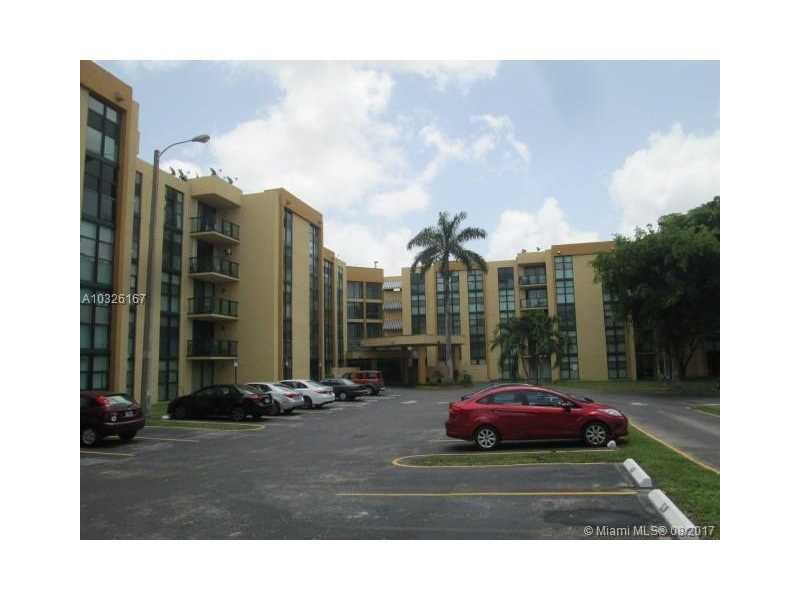 11790 SW 18TH ST # 230-3, MIAMI, FL 33175 - IRG Corporation