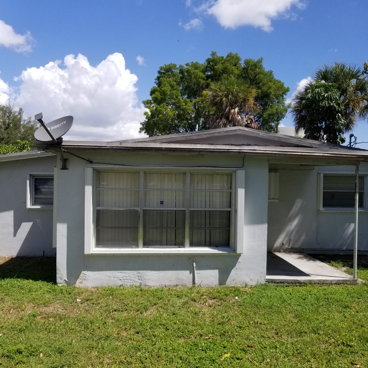 3860 NW 8TH PL, FORT LAUDERDALE, FL 33311 - IRG Corporation