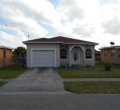 5616 SW 18TH ST HOLLYWOOD FL 33023  - IRG Corporation