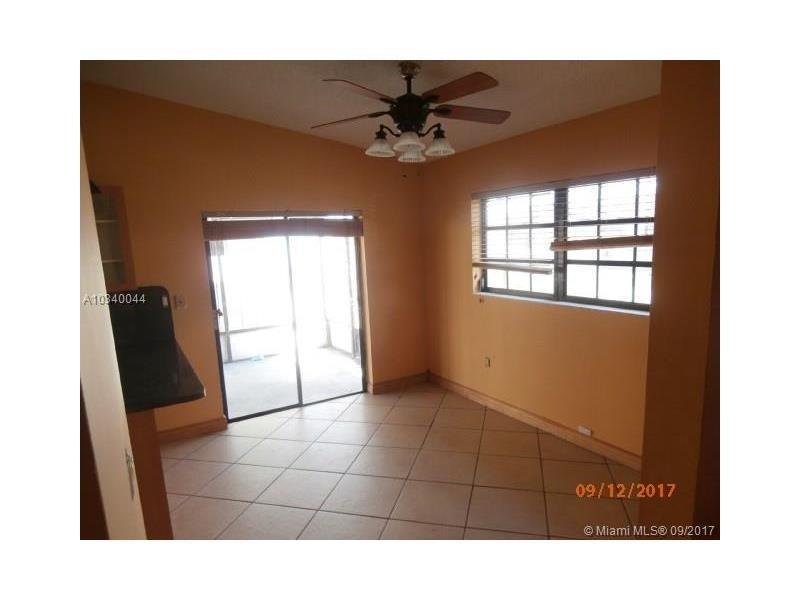 2601 W 71ST PLACE HIALEAH, FL 33169 - IRG Corporation