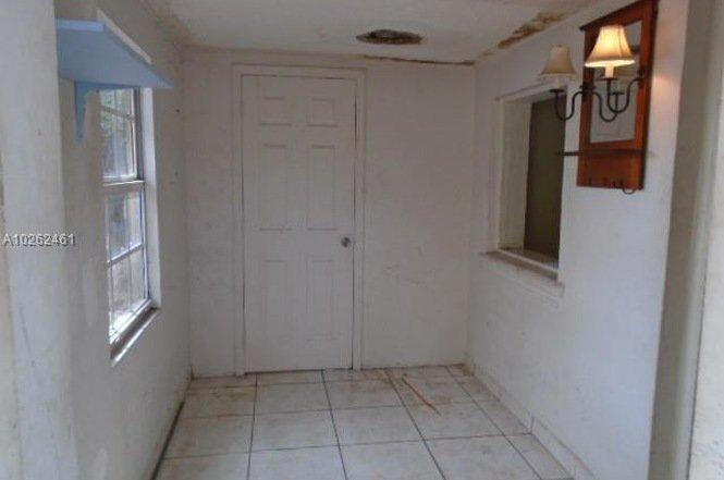 1825 NE 171ST STREET, NORTH MIAMI BEACH, FL 33162 - IRG Corporation