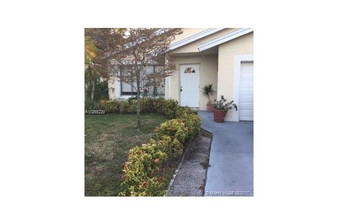 5315 NW 93RD AVESUNRISE, FL.33351 - IRG Corporation