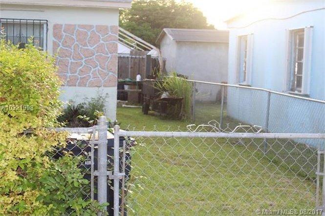 1430 NW 7TH PL FLORIDA CITY, FL, 33034 - IRG Corporation