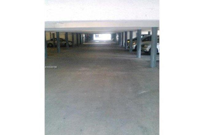 12955 NE 6TH AVE 403NORTH MIAMI, FL, 33161 - IRG Corporation