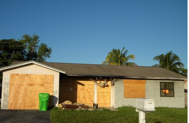 4061 NW 118TH TERRACE, SUNRISE, FL 33323 - IRG Corporation