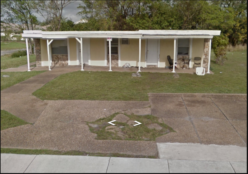 2211 NW 20TH ST FT LAUDERDALE, FL 33311 - IRG Corporation