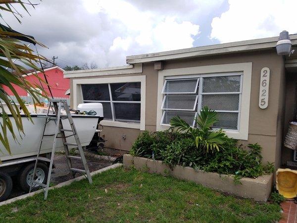 2625 NW 55TH ST, MIAMI, FL 33142 - IRG Corporation