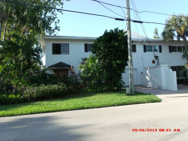 648 KENSINGTON PL, WILTON MANORS, FL 33305 - IRG Corporation