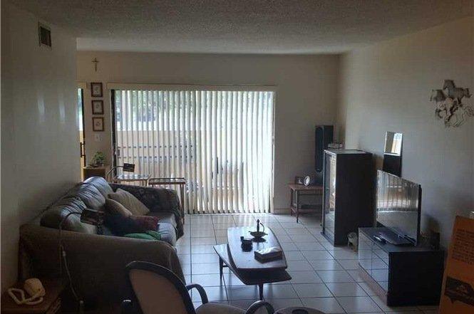 1300 SW 122 AVE, MIAMI, FL 33184 - IRG Corporation