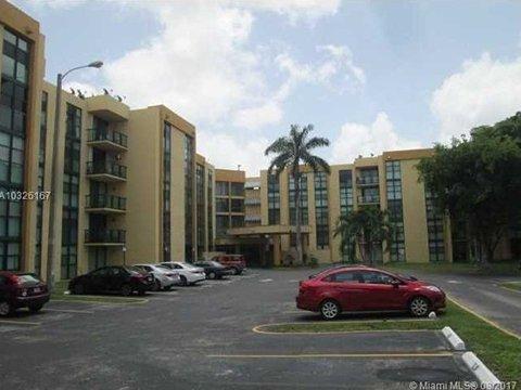 Buy home in 11790 SW 18TH ST 230 3 MIAMI FL 33175