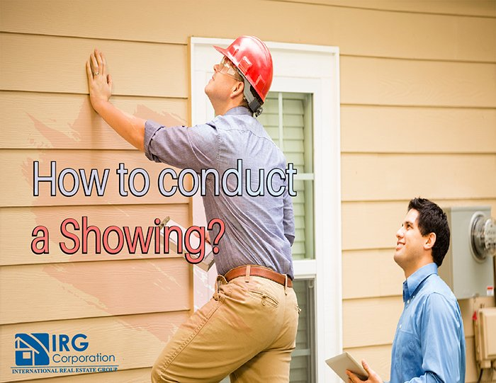 How to conduct a Showing?.jpg